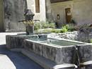 fontaine-a-cote-de-leglise