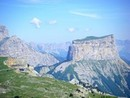 le-mont-aiguille-depuis-la-montagnette